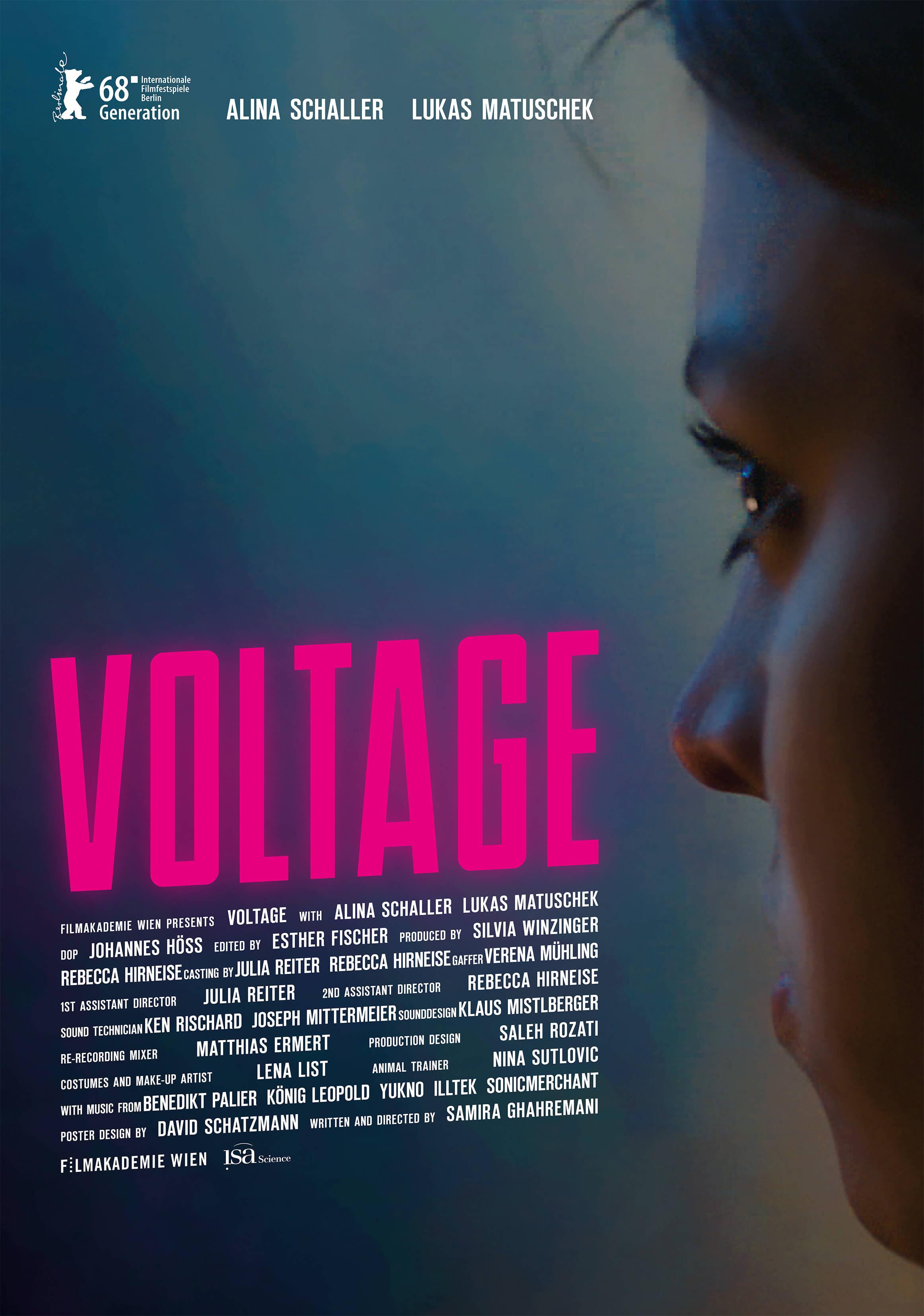 09_Voltage_Poster_03f_final_rgb
