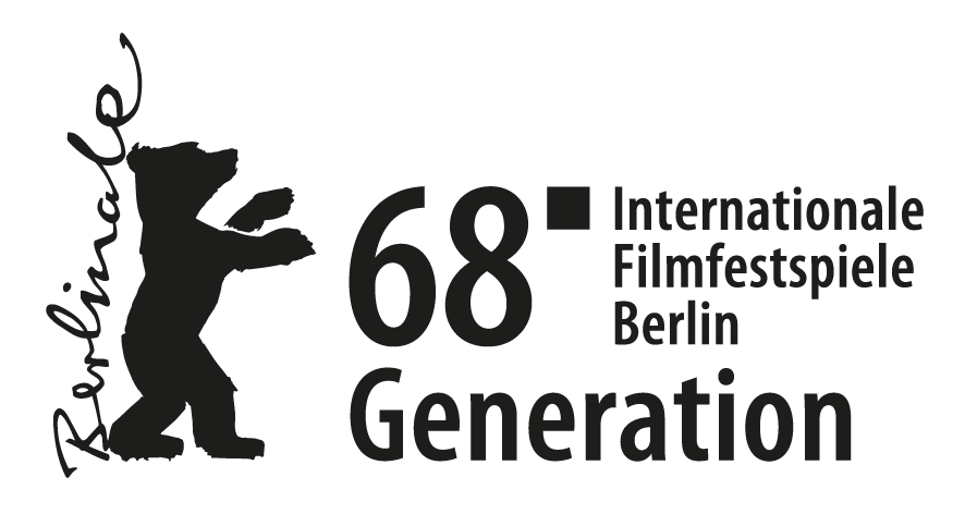 68_IFB_Generation_bw